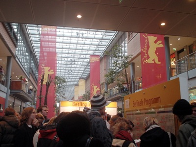 berlinfilmfestival2