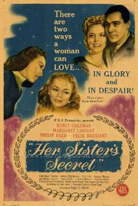 Sisters-Secret_Loc