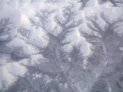 AlaskaAerial.JPG