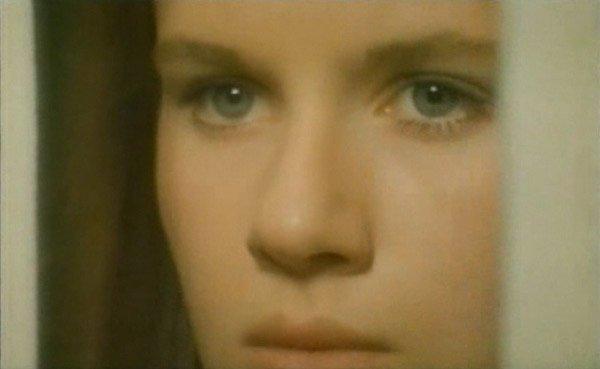 photo-Une-Femme-douce-1969-3.jpg